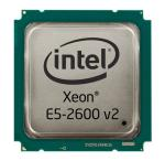 Ibm 00ae512 Intel Xeon 10-core E5-2658v2 24ghz 25mb Smart Cache 8gt-s Qpi Socket Fclga-2011 22nm 95w Processor Only