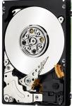00fn183 Ibm 6tb 72k Rpm Sata 60gbps 35inch 64mb Cache Hot Swap Hard Drive