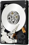 00mm725 Lenovo 6tb 72k Rpm Sas 6gbps 35inch Near Line (nl) Internal Hot-swap Hard Disk Drive With Tray