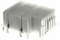 076-0824 Kit, Heatsink, Single Processor, 667 / 733 MHz Power Mac G4