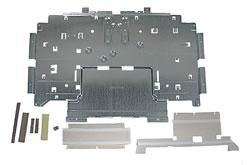 076-0976 Chassis Kit