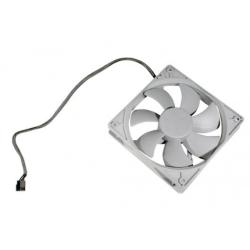 076-1232 Fan, Power Supply