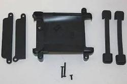 076-1448 KIT,HDD KIT,IMAC iMac 21.5 Late 2013