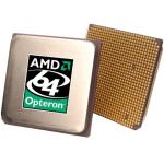 391837-004 Hp Amd Opteron 280 Dual-core 24ghz 2mb L2 Cache 1000mhz Fsb Socket-940 90nm Processor For Hp Proliant Dl385 Server