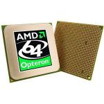 392442-b21 Hp Amd Opteron 270 Dual Core 20ghz 2mb L2 Cache 1000mhz Fsb Processor For Proliant Bl25p Server Blade