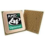406433-b21 Hp Amd Opteron 885 Dual-core 26ghz 2x1mb Cache 1000mhz Fsb 940-pin Socket Processor For Proliant Bl45p Blade Server