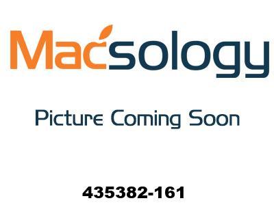 HP Z600 Workstation: macsology com