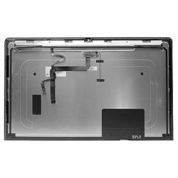 661-00200 LCD Panel and Front Glass Assembly iMac 27 Mid 2015