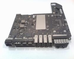 661-01024 Logic Board- 2.6GHz- Core i5- 16GB