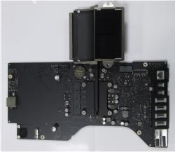 661-02884 Logic Board- 1.6GHz- i5- 8GB- HDD iMac 21.5 Late 2015 820-00034