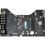 Logic Board- 3.1GHz- i5- 16GB- HDD iMac 21.5 Late 2015