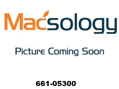 MacBook Pro 13 Logic Board 3.3GHz i7 16GB/512GB (4TB 16) 820-00239