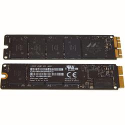 661-06804 Apple Original SSD - 512GB MBA 13 (SM) (15/17)