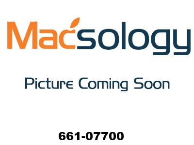 MacBook Pro 13 Logic Board 3.5GHz i7 8GB/512GB (4TB 17) 820-00923