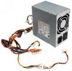 Power Supply, 237 W Power Mac G4  ,614-0180,DPS-200PB-110,SA240-3540-058