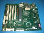 Logic Board Power Mac G4 820-1342-B
