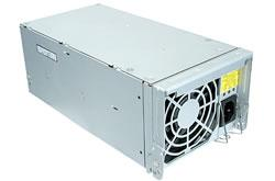 661-2734 Power Supply 620-2107 DPS-US0CB DPS-450CB 620-2107 M9721LL MA208LL A1004