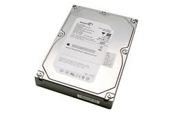 661-3922 Hard Drive, 3.5, 160 GB, 7200 SATA