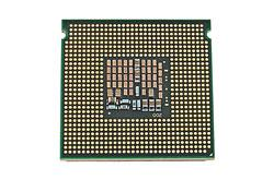 661-4084 Processor Dual Core 3.0 GHz Mac Pro 2-2.66-3GHz Quad 3GHz 8-Core A1186 MA356LL/A