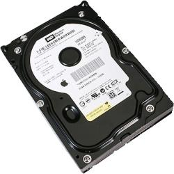 661-4274 Hard Drive, 3.5, 500 GB, 7200 SATA, 8x