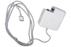 661-4485 Power Adapter, 60 W,ADP-60AD,ADP-60ADD