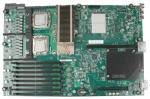 Logic Board Xserve 2.8-3.0 820-2169 MA882LL A1246 Early 2008