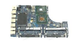 661-4708 Logic Board MacBook 13-inch Early 2008 MB402LL MB402LL 820-2279-A A1181