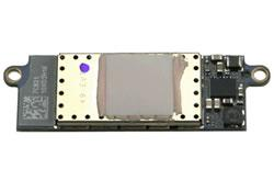 661-4766 AirPort Extreme Card HF, FCC-US / CA / LA 607-4145 607-4145
