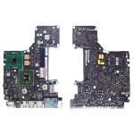 Logic Board MacBook Pro 13-inch Mid 2010 2.66 GHz MC375LL 820-2879 A1278
