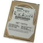 Hard Drive Upper Bay 750GB 7200 MC815LL MC816LL MC936LL 2.3 2.5 2.0 2.7