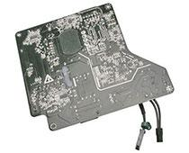 661-6048 Power Supply 250W 614-0508 Thunderbolt Display 27 MC914LL A1407 ,614-0405,614-0416,ADP-250AF,PA-3241