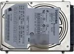 Hard Drive 750 GB 5400 Late 2011 MD313LL/A MD314LL/A 2.4GHz 2.8GHz