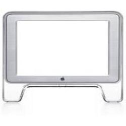 922-5516 Apple Front Bezel for Apple Cinema Display 20 ADC A1038
