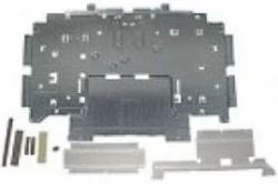 922-5519 Chassis