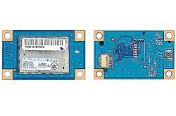 922-6876 Apple Bluetooth Card Power Mac G5 G4 eMac iMac G4 G5 Mac mini A1044