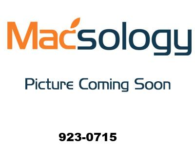 Screw, M2.5, Dogpoint, Pkg. of 5 Mac Pro Late 2013