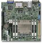 Supermicro A1sai-2550f - Mini-itx Server Motherboard Only