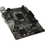 Asus B250m - Matx Server Motherboard Only