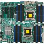 Supermicro C2sbe - Atx Server Motherboard Only