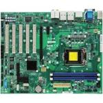 Supermicro C7b75 - Uatx Server Motherboard Only