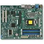 Supermicro C7q67-h - Atx Server Motherboard Only