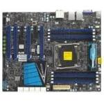 Supermicro C7x99-oce - Atx Server Motherboard Only