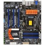 Supermicro C7z97-oce - Atx Server Motherboard Only
