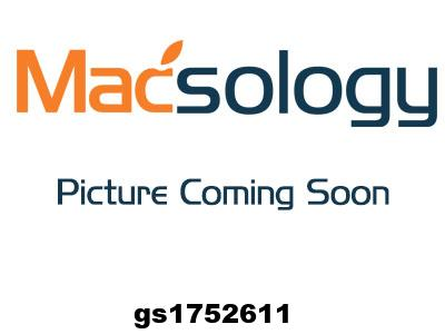 GS1752611 iPad Main Logic Board 32GB 3G + Wi-Fi  820-2740-06