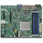 Supermicro Mbd-a1sam-2550f-b - Uatx Server Motherboard Only