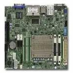 Supermicro Mbd-a1sri-2358f-o - Mini-itx Server Motherboard Only