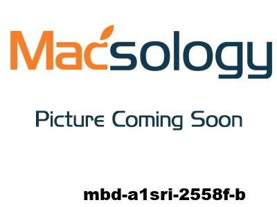 Supermicro Mbd-a1sri-2558f-b - Mini-itx Server Motherboard Only