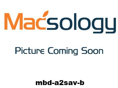 Supermicro Mbd-a2sav-b - Mini-itx Server Motherboard Only