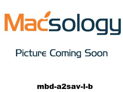 Supermicro Mbd-a2sav-l-b - Mini-itx Server Motherboard Only