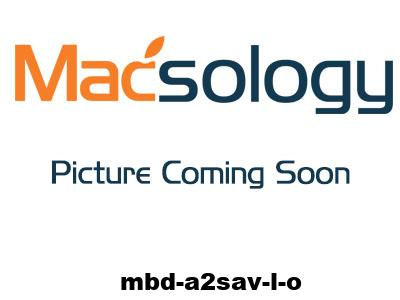 Supermicro Mbd-a2sav-l-o - Mini-itx Server Motherboard Only